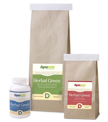 HerbalGreen_familysm