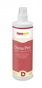 Dyna Pro_16ozDOG_Temp