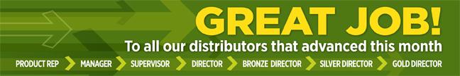 great_header