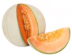 melonSM