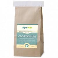 ZooFormula_WEBlg
