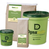 DynamiteHorse_WEBth Equine Supplements