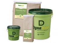 DynamitePlus_WEBlg Equine Supplements