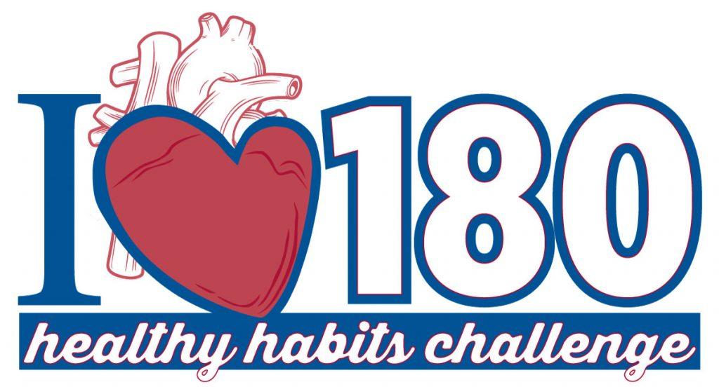 i-heart-180
