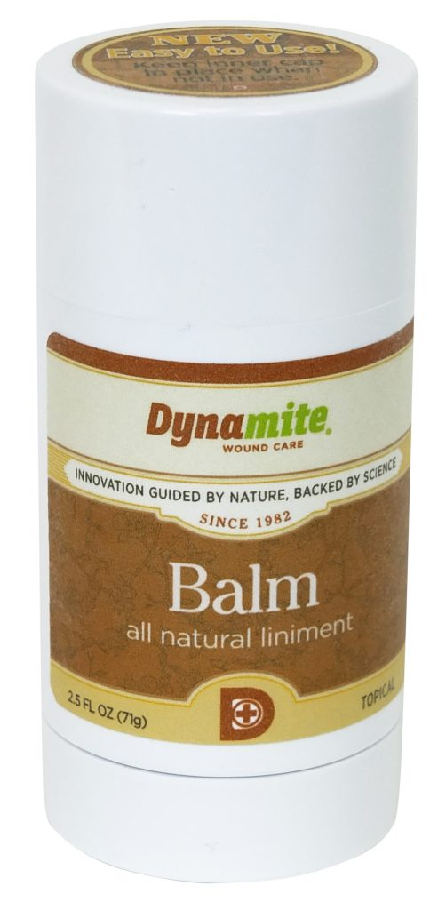 Balm for Scaly Skin2